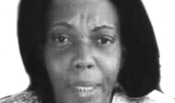 Elizabeth lawson pat obits jamaica - Elizabeth lawson ...