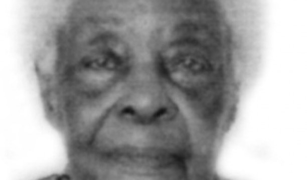 In loving memory ofEvelyn Beatrice James (EB,Auntie) - evelyn_james_a_612x360c