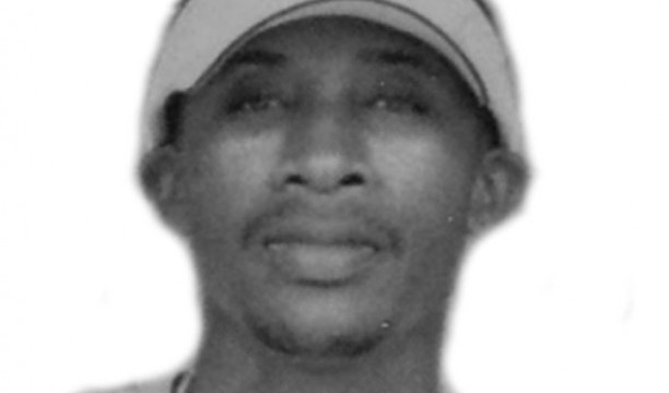 In loving memory ofRomeo <b>Anthony Bailey</b> - romeo_anthony_bailey_a_612x360c